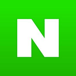 logo Naver