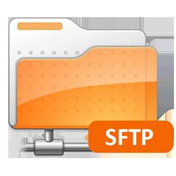logo SFTP