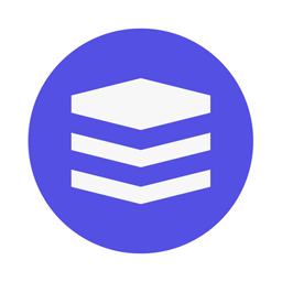 Stack Storage icon