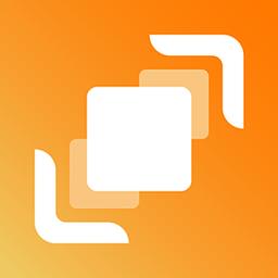 icono HiDrive