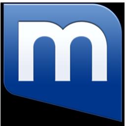 icono Mail.com