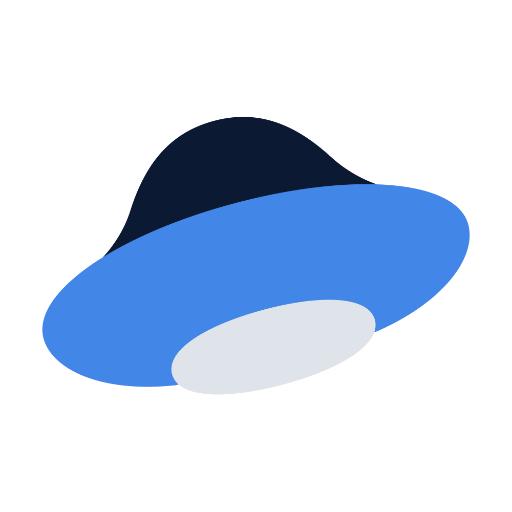 icono Yandex